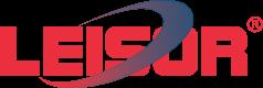 Logo da Leisor